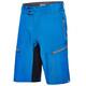 Protective Lecton II Pants Men blue